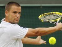 Новости тенниса: Ваш любимый турнир Большого Шлема