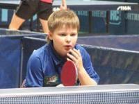 Новости тенниса: Ваши симпатии действующим нашим... <a href=
