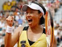 Новости тенниса: Возвращение