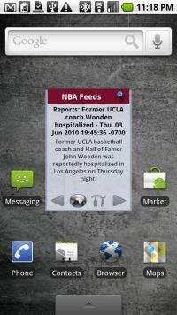 Новости баскетбола: Будущее NBA или главное открытие последних 2 3 лет
