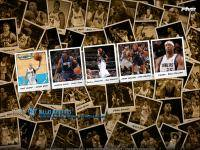 Новости баскетбола: Dallas
