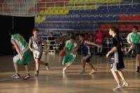 Новости баскетбола: Кем лучше быть в баскетболе