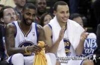 Новости баскетбола: КТО ГДЕ ИГРАЕТ       ИЛИ ЗАНИМАЕТСЯ