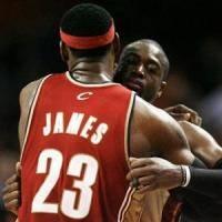 Новости баскетбола: ЛеБрон Джеймс собирается сменить свой игровой номер