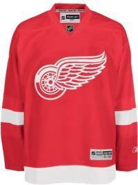Новости баскетбола: Нужны ли свитера NHL