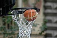 Новости баскетбола: Символы