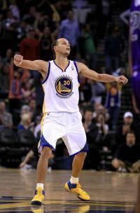 Новости баскетбола: ТЕМА ДЛЯ ЖАЛОБ И ПРЕДЛОЖЕНИЙ