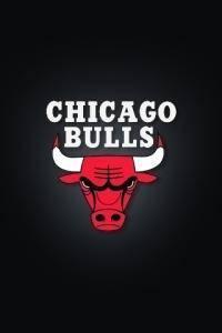 Новости баскетбола: Ваш самый любимый игрок из Чикаго... <a href=