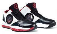 Новости баскетбола: Ваши кроссовки на зиму  Советуем и спрашиваем