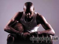Новости баскетбола: Винс Картер  кто он