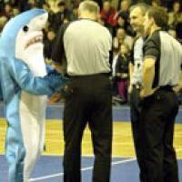 Новости баскетбола: Вопрос ответ