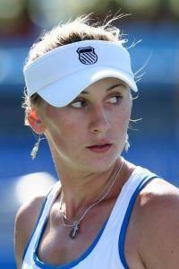 Новости тенниса: Что бы вы хотели
