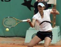 Новости тенниса: Давайте выберем лутшего теннисиста за 2007 год