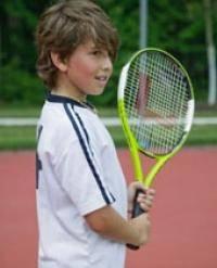 Новости тенниса: Друзья мои   Для вас загадка