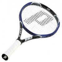 Новости тенниса: Какая ракетка лучше  А