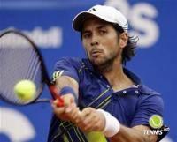 Новости тенниса: Когда Фернандо станет первым