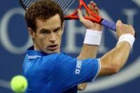 Новости тенниса: кто идет 21 августа на чемпионат в птз
