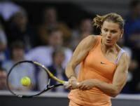 Новости тенниса: Кто ваш любимый теннисист