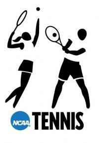 Новости тенниса: Открылась Теннисная социальная сеть In Tennis com