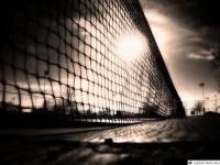 Новости тенниса: Правила игры