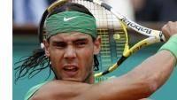 Новости тенниса: Рафаель Надал