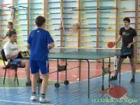 Новости тенниса: С Каких лет вы начали заниматься теннисом