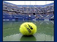 Новости тенниса: Теннис