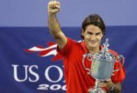 Новости тенниса: Вернет ли Роджер себе звание 1