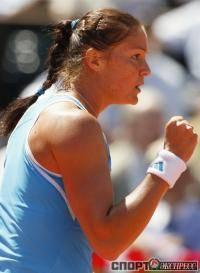 Новости тенниса: ЗА КОГО БОЛЕЕТЕ ВЫ