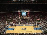 Новости баскетбола: Каковы шансы у МAGIC в сезоне 2009 2010