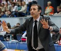 Новости баскетбола: Кто лучший тренер