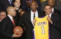 Новости баскетбола: Кто Станет Чемпионом НБА
