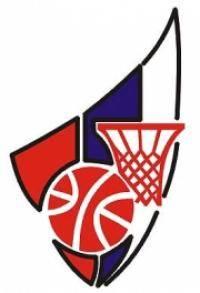 Новости баскетбола: Матч всех звезд среди любителей Самарской области