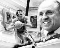 Новости баскетбола: МЫ ВЗЯЛИ БРОНЗУ  всех с победой
