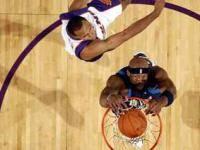 Новости баскетбола: Первый состав Бродяг