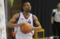 Новости баскетбола: Видео записи игр БК Бродяги