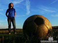 Новости футбола: Девушки и футбол