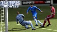 Новости футбола: Группа  Зимние обновления  vol 1