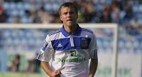Новости футбола: Кто лучше     Ярмоленко или Виллиан
