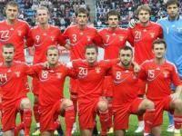 Новости футбола: Нужна ли нам вторая сборная