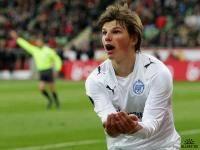 Новости футбола: Почему я не люблю 2