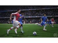 Новости футбола: Вопрос по FIFA 11