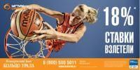Новости баскетбола: Что вас больше привлекает в игре