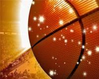 Новости баскетбола: Фан клуб