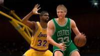 Новости баскетбола: Как вы считаете какая самая лучшая команда в NBA