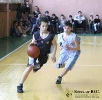 Новости баскетбола: Какой игрок вам нравится из команды Кривбассбаскет