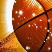 Новости баскетбола: кто круче