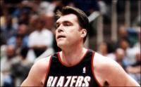 Новости баскетбола: Лучший центровой