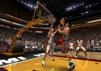 Новости баскетбола: NBA 2008 2009