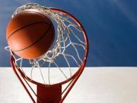 Новости баскетбола: Расписание тренировок в ЗСОШ 1